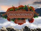 Panmorphia