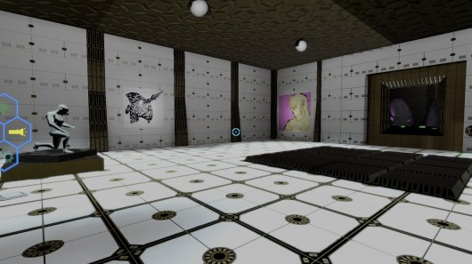 Screenshot for Monumental 3