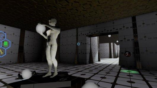 Screenshot for Monumental 1