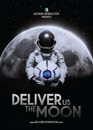 Deliver Us the Moon Box Cover