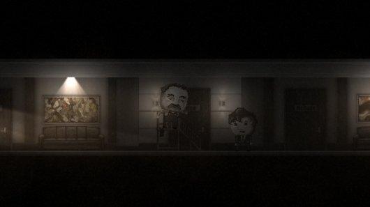 Screenshot for Distraint 3