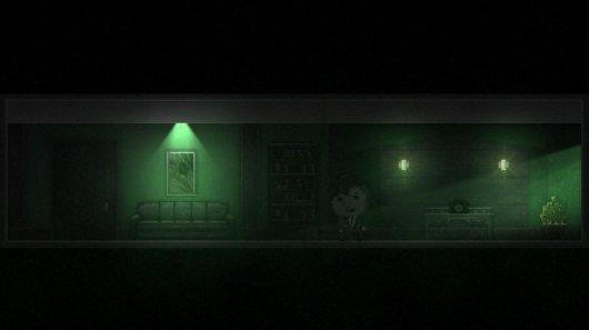 Screenshot for Distraint 2