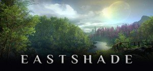 Eastshade Box Cover