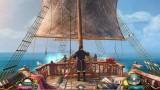 'Sea of Lies: Beneath the Surface - Screenshot #12