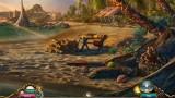 'Sea of Lies: Beneath the Surface - Screenshot #11