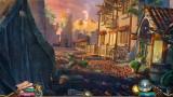 'Sea of Lies: Beneath the Surface - Screenshot #9