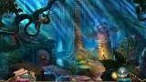 'Sea of Lies: Beneath the Surface - Screenshot #7
