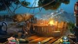 'Sea of Lies: Beneath the Surface - Screenshot #5