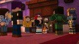 'Minecraft: Story Mode - Episode 6: A Portal to Mystery - Screenshot #8