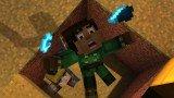 'Minecraft: Story Mode - Episode 6: A Portal to Mystery - Screenshot #6
