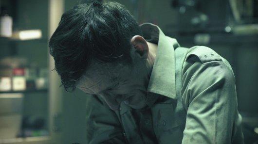 Screenshot for Bunker, The 2