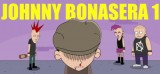 Revenge of Johnny Bonasera: Episode 1, The