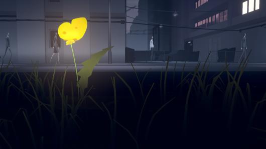 Screenshot for Mosaic 2