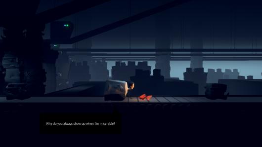 Screenshot for Mosaic 4