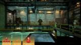 'Maize - Screenshot #13