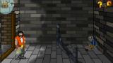Rogue Quest: Episode 1