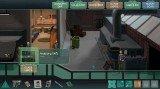 'Whispers of a Machine - Screenshot #2