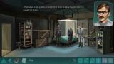 'Whispers of a Machine - Screenshot #11