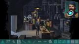'Whispers of a Machine - Screenshot #6