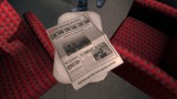 'Blackwood Crossing - Screenshot #11