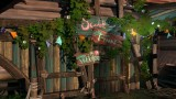 'Blackwood Crossing - Screenshot #4