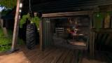 'Blackwood Crossing - Screenshot #2
