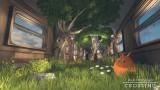 'Blackwood Crossing - Screenshot #23
