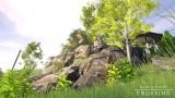 'Blackwood Crossing - Screenshot #20