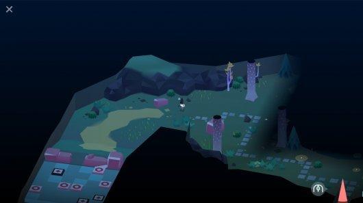 Screenshot for Pan-Pan 4