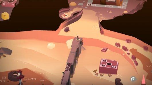Screenshot for Pan-Pan 3