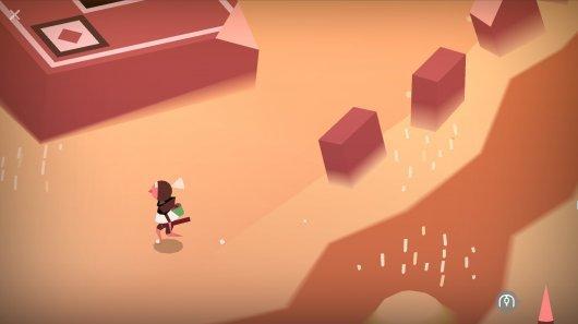 Screenshot for Pan-Pan 2
