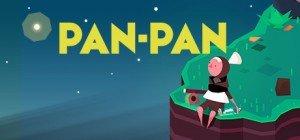 Pan-Pan Box Cover