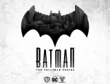 Batman: The Telltale Series - Episode Three: New World Order
