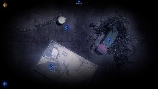 Screenshot for Ahnayro: The Dream World 5