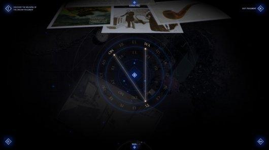 Screenshot for Ahnayro: The Dream World 4