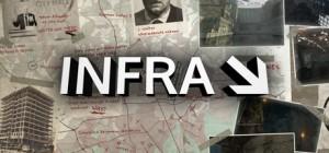 INFRA Box Cover