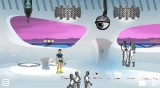 'Escape from Pleasure Planet - Screenshot #9