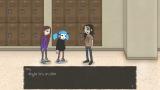 'Sally Face - Screenshot #36
