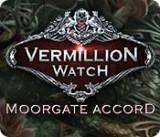 Vermillion Watch: Moorgate Accord