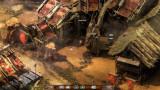 'Beautiful Desolation - Screenshot #1