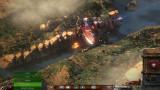 'Beautiful Desolation - Screenshot #3