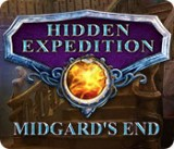 Hidden Expedition: Midgard's End