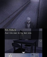 'Chase: Cold Case Investigations - Distant Memories - Screenshot #11