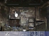 'Chase: Cold Case Investigations - Distant Memories - Screenshot #9