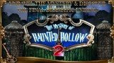 Mystery of Haunted Hollow 2, The