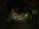 'Barrow Hill: The Dark Path - Screenshot #11