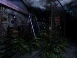 'Barrow Hill: The Dark Path - Screenshot #8