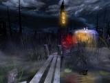 'Barrow Hill: The Dark Path - Screenshot #7