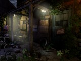 'Barrow Hill: The Dark Path - Screenshot #6