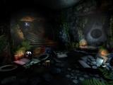 'Barrow Hill: The Dark Path - Screenshot #21